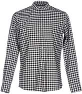 Mastai Ferretti Shirts - Item 38638880