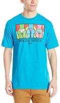 Neff Men's Endless Bummer T-Shirt