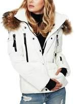 SAM. Matte Decade Down Jacket - Women's