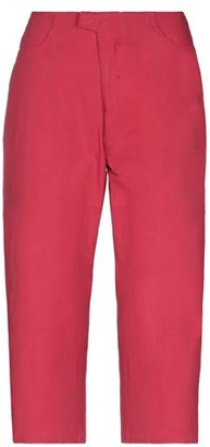 Arena 3/4-length trousers