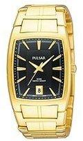 Pulsar men's Watch