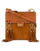Chloé 'Jane' shoulder bag