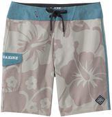 Dakine Men's Big Aloha Boardshort 8148491