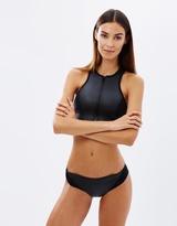 Sneak Peak Cheeky Bikini Pants