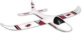 Arkansas Razorbacks Sky Glider