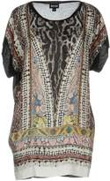 Just Cavalli Blouses - Item 38632492