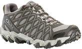 Oboz Men's Switchback Hiking Shoe