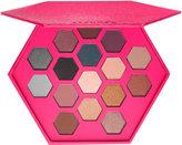Sephora The Graceful Eyeshadow Palette