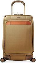 """Hartmann Ratio Classic Deluxe 22"""" Global Carry-On Glider"""