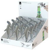 Umbra Hammerhead Shark Bottle Opener