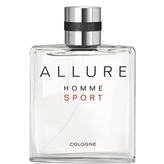 Chanel Allure Homme Sport, Cologne