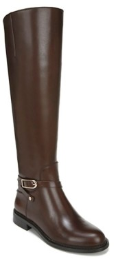 Franco Sarto Hadley Riding Boot