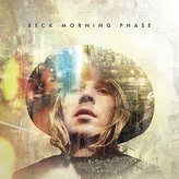 "Crate & Barrel Beck ""Morning Phase"""