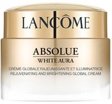 Lancôme 'Absolue White Aura' Rejuvenating And Brightening Global Cream