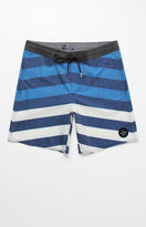 "Quiksilver Crypt Brigg 18"" Boardshorts"