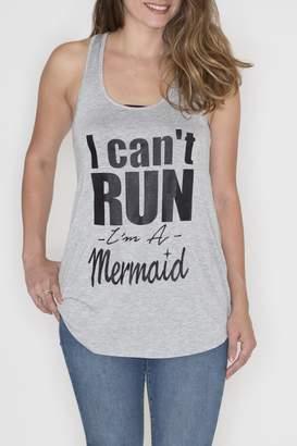 Dream Style Like A Mermaid Tank