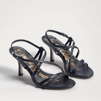 Paislee Strappy Sandal