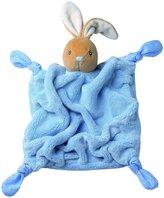 Kaloo Plume Doudou Rabbit, Blue