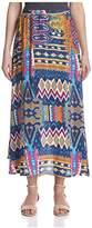 Tolani Women's Bayul Skirt