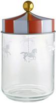 Alessi Circus Jar - 19cm