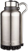 Orca OrcaTM Silo 64 oz. Stainless Steel Growler
