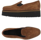 Dondup Loafers