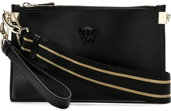 27f474374b3 Versace Clutches - ShopStyle