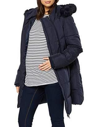 Noppies Women's Jacket 3-Way Anna,12 (Size: Medium)