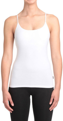 Bonds 'Hidden Support' Singlet 10055