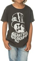 Chaser KIDS - Grateful Dead Tee - Youth