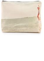 Samudra Dream Wave Pouch