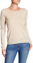 Zadig & Voltaire Miss Patch Cashmere Sweater