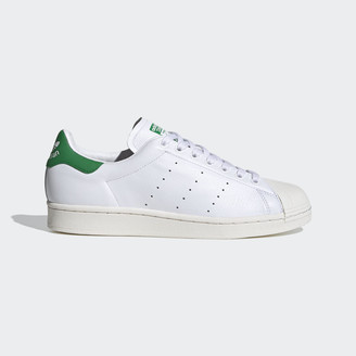 adidas Superstan Shoes