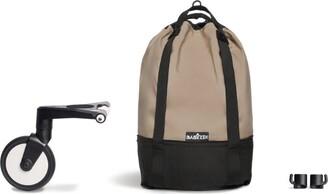 BABYZEN™ Yoyo+ Rolling Bag