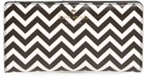 Kate Spade Women's Market Street Stacy Wallet - Beige