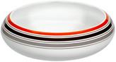 Vista Alegre Casablanca Salad Bowl