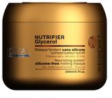 L'Oreal L'Oréal Professionnel Série Expert Nutrifier Masque 200ml