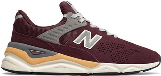 New Balance MSX90 FTWR Pack P Purple