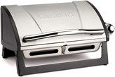 Cuisinart Grillster Portable Gas Grill