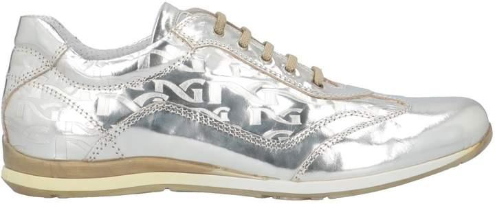 Nero Giardini JUNIOR Low-tops & sneakers - Item 11679267VO