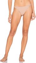 Tularosa Claire Bikini Bottom