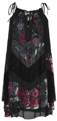 Hale Bob Knee-length dress