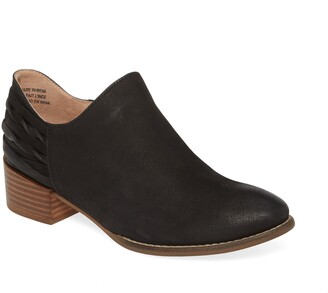 Seychelles Amused Ankle Boot