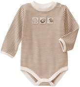 Gymboree Clothes Baby Long Sleeve Striped Hedgehog (3/6 Months)