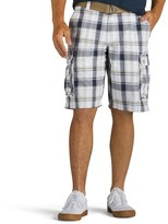 Lee Men's Wyoming Shorts