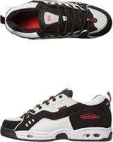 Globe Cv Iv Classic Shoe White