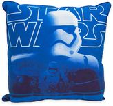 Star Wars Star WarsTM Classic Stormtrooper Throw Pillow