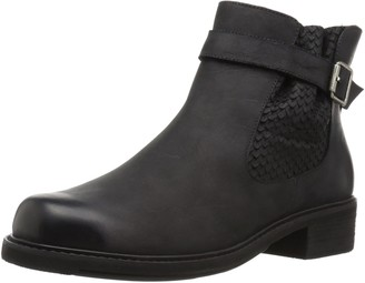Walking Cradles Women's Devin Ankle Boot