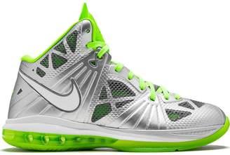 Nike Lebron 8 P.S. sneakers