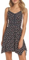 PJ Salvage Women's Knit Chemise